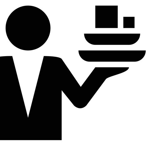 List Of Synonyms And Antonyms Of The Word Service Icon