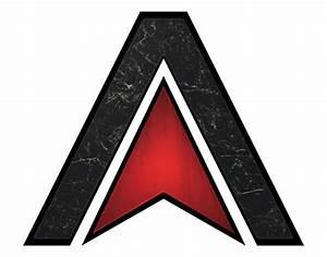 Image - Atlas logo AW.png | Call of Duty Wiki | FANDOM ...