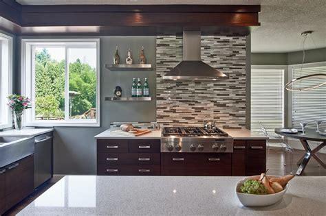 quartz kitchen photo page hgtv