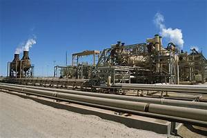Image Gallery natural gas energy