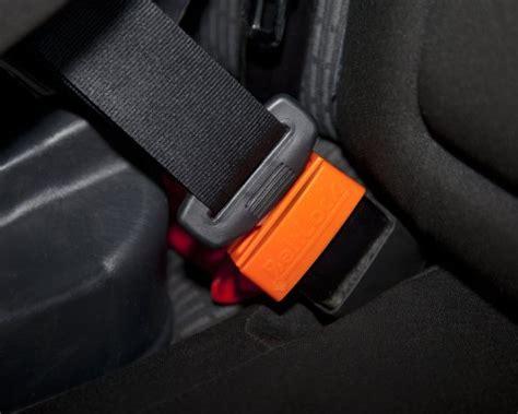 siège auto jusqu à quel âge beltlock arr 195 170 te enfants ouverture de la ceinture de s 195 169 curit 195 169 fixer le si 195 ge auto dans une