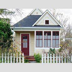 Tumbleweed Tiny Home Workshop In Boston This Weekend Diy