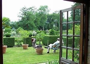 Garten Gestalten Mit Wenig Geld : garten ohne geld anlegen ~ Markanthonyermac.com Haus und Dekorationen