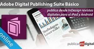 Publicar en Digital: Curso online Adobe Digital Publishing ...