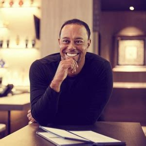 Tiger Woods - Bio, Facts, Wiki, Golf, Nationality, Record ...