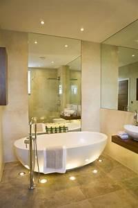 Incredible, Bathroom, Designs, You, U0026, 39, Ll, Love