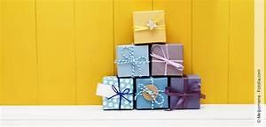 Frauen Geschenke Zu Weihnachten : diy geschenkideen zu nikolaus und weihnachten hallo frau das informationsportal f r frauen ~ Frokenaadalensverden.com Haus und Dekorationen