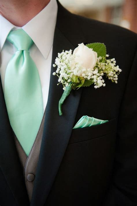 stylish  eye catchy spring groom  weddingomania
