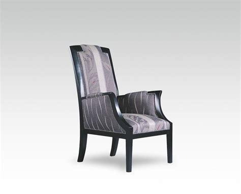 fauteuil de chambre incroyable fauteuil de chambre but idées de design