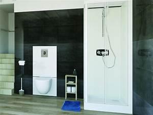 Sanibroyeur Silencieux Prix : toilettes lavantes si ge chauffant abattant silencieux ~ Edinachiropracticcenter.com Idées de Décoration