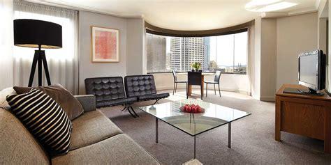 adina apartments sydney cbd official site