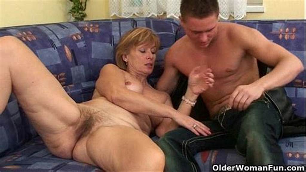 #Grandma #Needs #Your #Cock #And #Cum