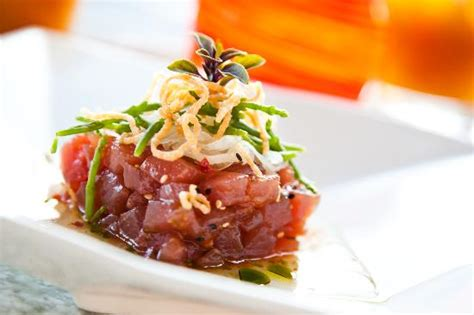 regional cuisine oahu photos featured images of oahu hi tripadvisor