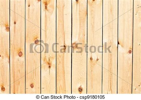 Stock Images Of Birch Planks  Texture Of Fresh Birch Wood