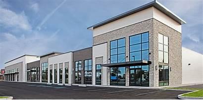 Retail Development Street 82nd East Structurepoint Corporate
