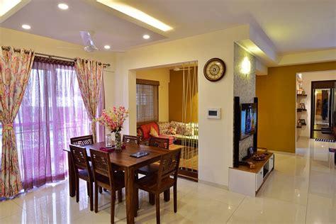 Turnkey Home Interiors Bangalore's top Interior Designer