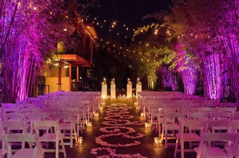 tampa bay wedding venues marry  tampa bay local