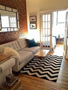 25, Cosy, Living, Room, Design, Ideas