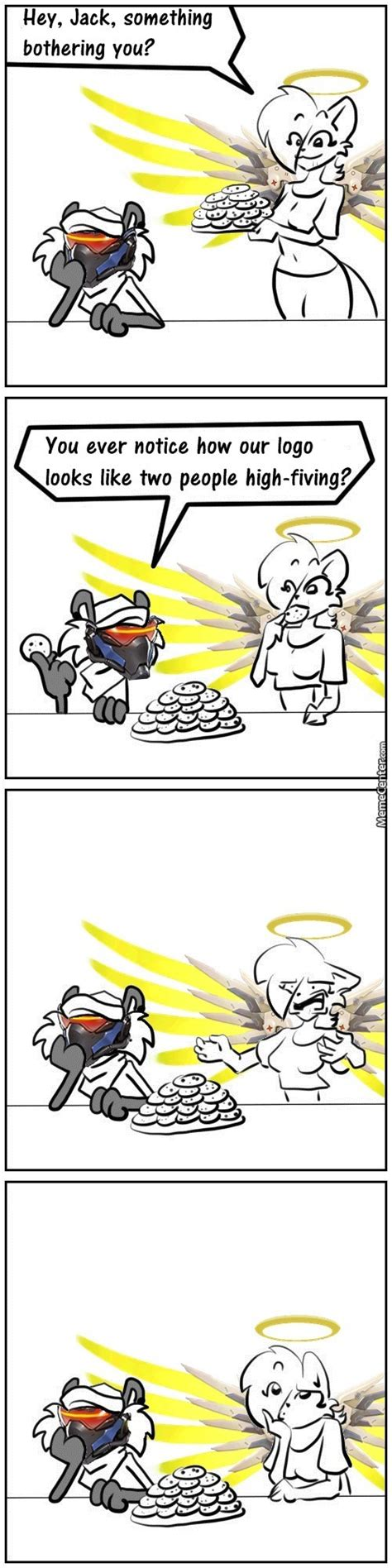 Soldier 76 Memes - soldier 76 memes best collection of funny soldier 76 pictures