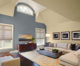 paint colors for a living room wall 2017 2018 best