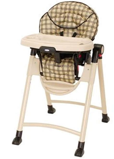 graco high chair recall list graco children s products inc recalls to repair contempo