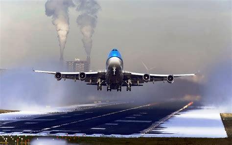 velocita  decollo   aereo aviation coaching