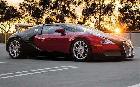 bugatti veyron grand sport  wallpapers  hd