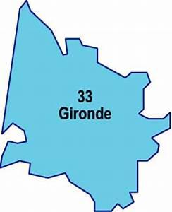 Carte Grise Scooter En Ligne : carte grise par internet votre carte grise en ligne dans le 33 bordeaux ~ Medecine-chirurgie-esthetiques.com Avis de Voitures