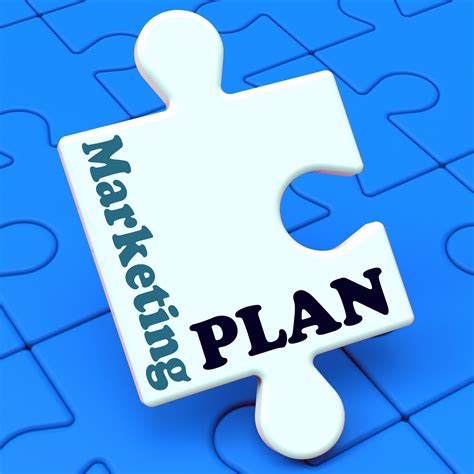 home design consultant 6 simple marketing plan for consultants