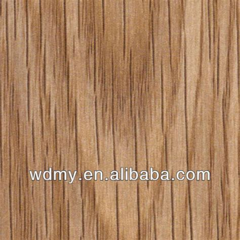 laminate floor fitting prices laminate flooring fitting laminate flooring price