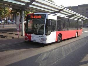 Was Ist Ein Bus : hier ist ein bus der firma phillippi zu sehen der bus f hrt die r10 bus ~ Frokenaadalensverden.com Haus und Dekorationen