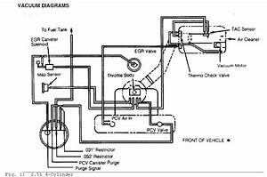 jeep pcv diagram design of electrical circuit wiring With jeep pcv diagram