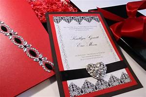 music box invites a chair affair inc With musical box wedding invitations