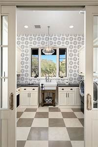 remodeling, tips, from, an, interior, designer
