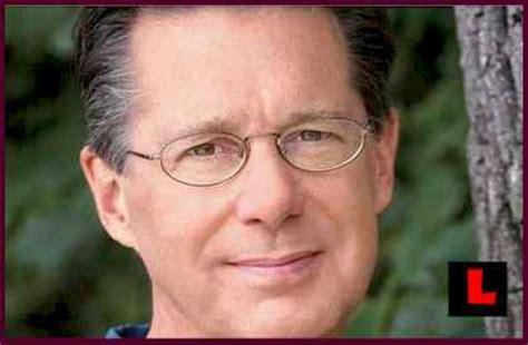 QVC Host Bob Bowersox Fired | Mungfali