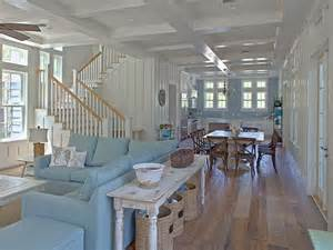 new home interior design coastal home with turquoise interiors - Coastal Home Interiors