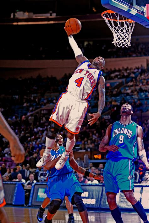 The Walk-Off: Fantasy NBA Slam Dunk contest | Nba slam ...