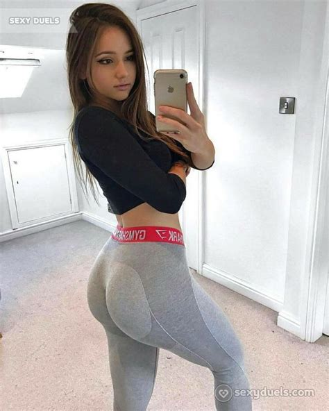 brisa porto and isabela fernandez are in charitable duel of beauty fitness yogapants