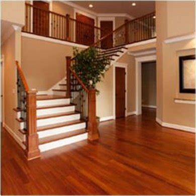 hardwood floors of lancaster hardwood floors of lancaster county pa bomberger