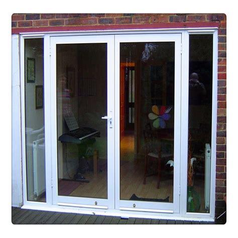 aluminum hurricane patio doors buy patio