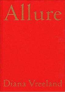 Allure by Diana Vreeland