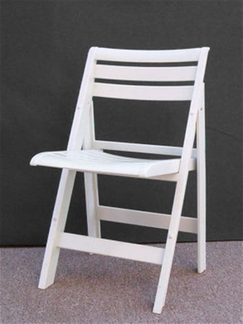 white garden chairs for rent flauminc
