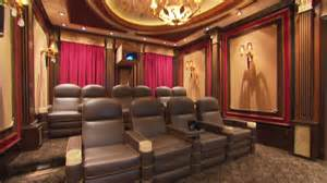 show homes interiors ideas multi million dollar home theater on the rise dec 16 2013