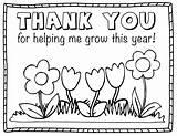 Coloring Pages Volunteer Pastor Appreciation Printable Getcolorings Urgent sketch template