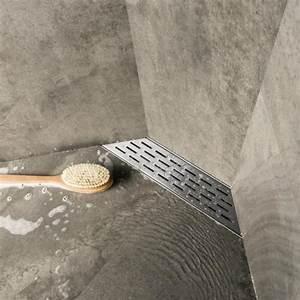 Ess Easy Drain : ess easy drain trapezium 300 multi l 30 48 5 cm edmtrap300 reuter shop ~ Orissabook.com Haus und Dekorationen