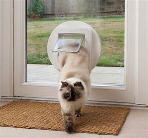 Sale wall mount pet doors cat dog doggie door for Dog doors for sale