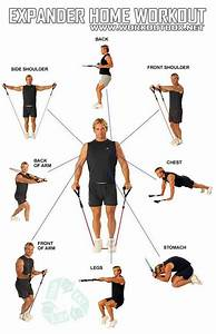 Bullworker 2 Exercise Chart 21 Best Bullworker Images On Pinterest Charts Exercise