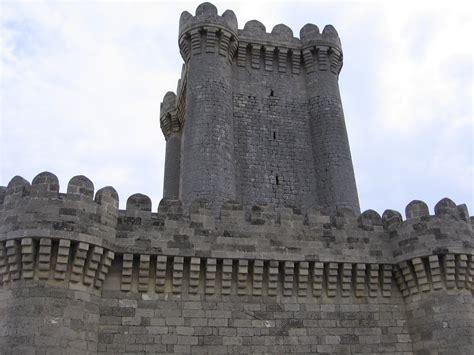 Baku is the capital of azerbaijan. PicturesPool: Azerbaijan Tourist Places   Baku city pictures