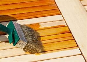 Holzfenster Streichen Mit Lasur : lein l lasur farbig in kiefer eiche buche gartenm bel holz l pflege l holz l ebay ~ Yasmunasinghe.com Haus und Dekorationen