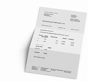 Pflichtangaben Rechnung 2015 : stornorechnung ~ Themetempest.com Abrechnung